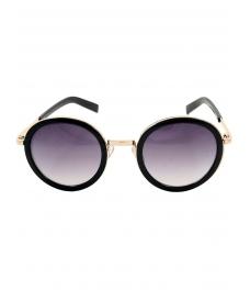 Дамски слънчеви очила 0004-2