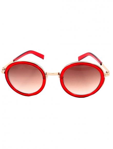 Дамски слънчеви очила 0004-3