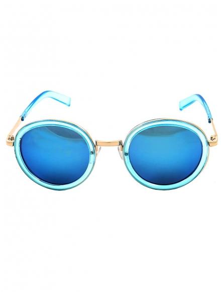 Дамски слънчеви очила 0004-4