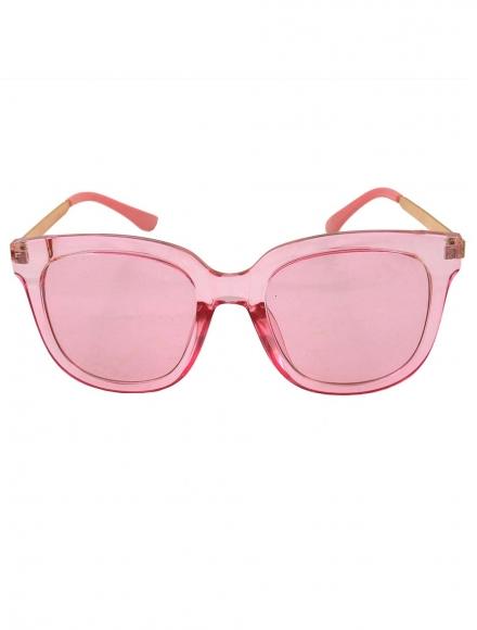 Дамски слънчеви очила 0005-1