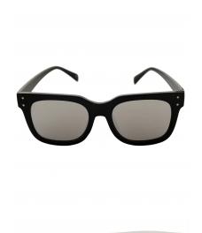 Дамски слънчеви очила 0017-4 огледални