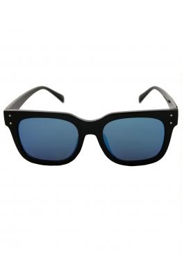 Дамски слънчеви очила 0017-2 огледални