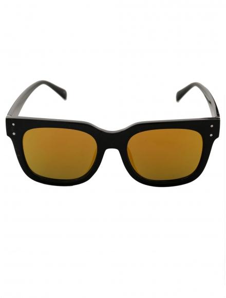 Дамски слънчеви очила 0017-1 огледални