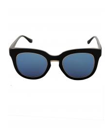 Дамски слънчеви очила 0016-3 огледални