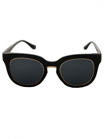 Дамски слънчеви очила 0016-4