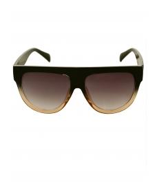 Дамски слънчеви очила 0008-1