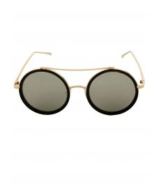 Дамски слънчеви очила 0002-4 огледални