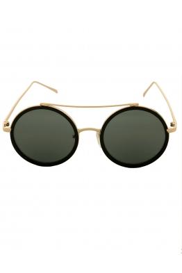Дамски слънчеви очила 0002-5