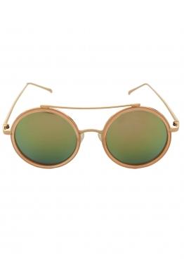 Дамски слънчеви очила 0002-7 огледални