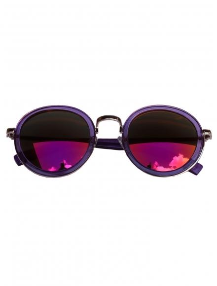Дамски слънчеви очила 0004-8