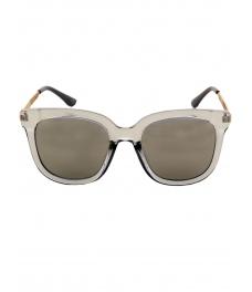 Дамски слънчеви очила 0005-3 огледални