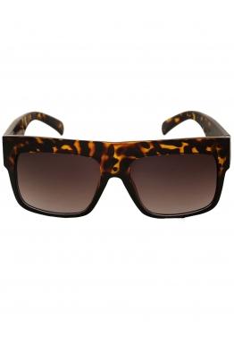 Дамски слънчеви очила 0007-1