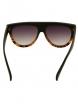 Дамски слънчеви очила 0008-2