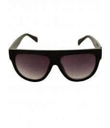 Дамски слънчеви очила 0008-3