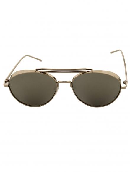 Дамски слънчеви очила 0009-2 огледални