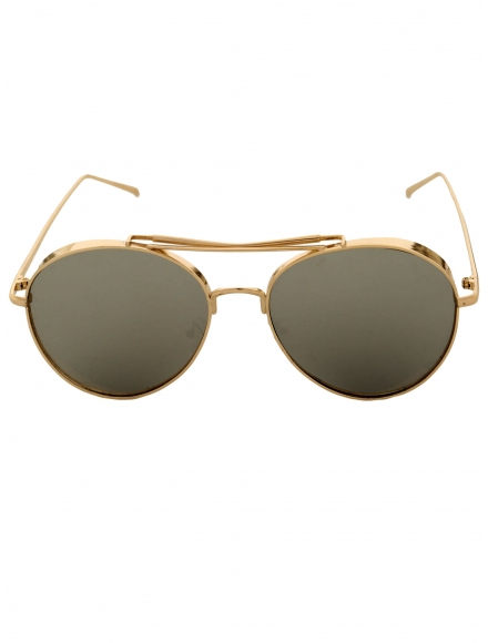 Дамски слънчеви очила 0009-3 огледални