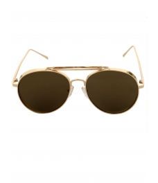 Дамски слънчеви очила 0009-4 огледални