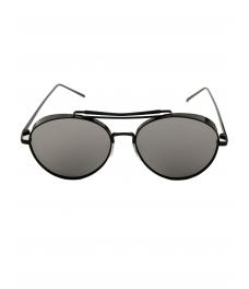 Дамски слънчеви очила 0009-5 огледални
