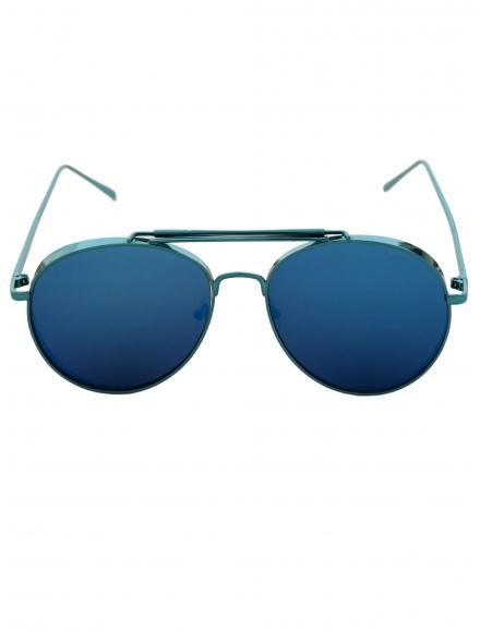 Дамски слънчеви очила 0009-6 огледални