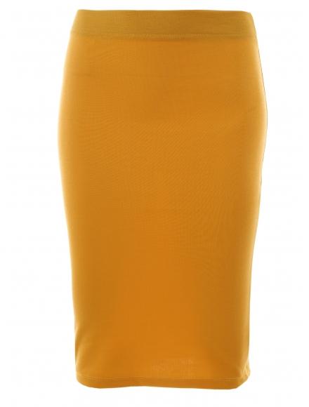 Пола  Триада горчица