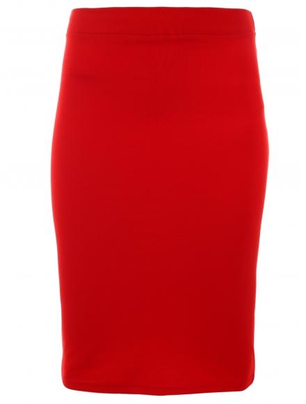 Пола  Триада червена