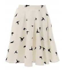 Пола BIRDS