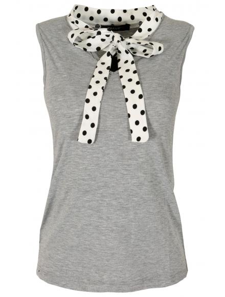 Дамска блуза ЯКУПС А-1