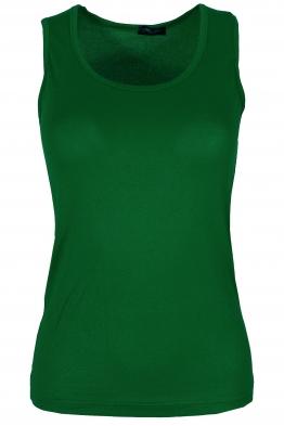 Дамски потник BASIC A-1 зелен