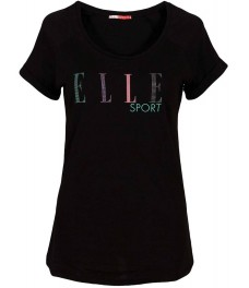 Блуза ELLE