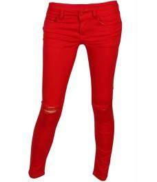 Дамски панталон 1 1121