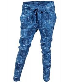 Дамски панталон БАЛИСТИК  B-6