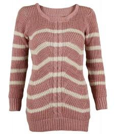 Пуловер КОРСА 777