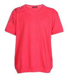Макси тениска 5658