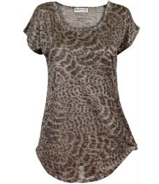 Дамска блуза ВАНЕСА А-1