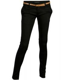 Дамски панталон 9866
