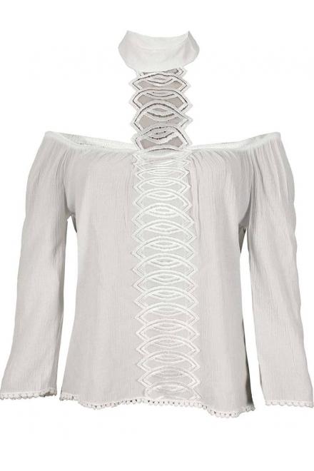 Блуза ЕСТЕЛА