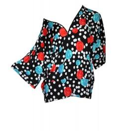 Дамска блуза РОМА А - 1