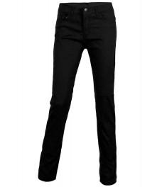 Дамски панталон 273 черен