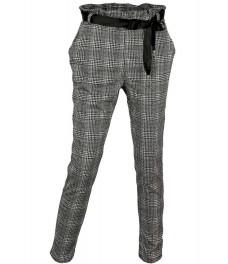 Дамски панталон ЛИНЗИ