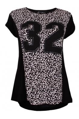 Дамска блуза 32