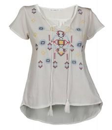 Дамска блуза ВИОЛА