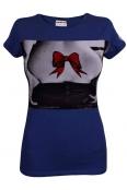 Дамска блуза КАЙЛИ