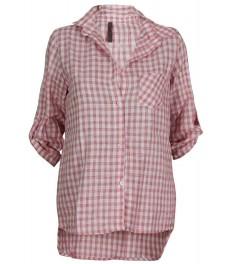 Дамска риза ДЕНДИ А 37 сет03