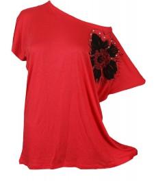 Дамска блуза БИАНКА А -2