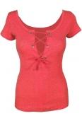Дамска блуза ЛАВЛИ