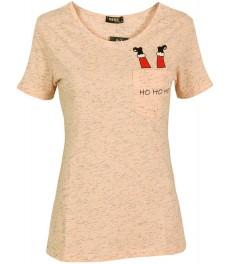 Дамска блуза ГЕЙМ - D-1