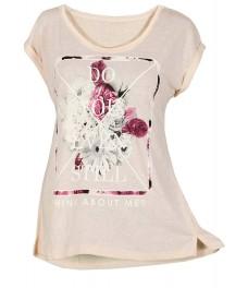 Дамска блуза МЕЛЛ
