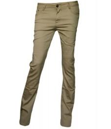 Дамски панталон 2976