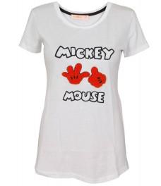 Тениска МИКИ  D 2