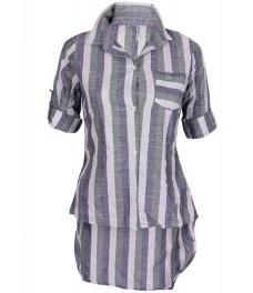 Дамска риза ТОМИ А - 5
